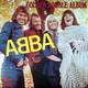 ABBA  - Golden double Album (2 LP-Set)
