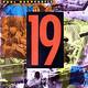 Paul Hardcastle  - 19 nineteen