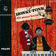 Bennie's old Piano Band Bernard Drukker (Hammondorgel)  - Honky-Tonk die ganze Nacht Ma, He's Making Eyes At Me (Conrad-Clare) Bye, Bye Love (B. & F. Bryant) Wake Up Little Susie (B. & F. Bryant) Melodie D'Amour (Salvador-Johns-Lanjean)