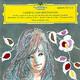 Adrian Aeschbacher - Piano  - Ludwig van Beethoven: Rondo a capriccio G-dur op. 129 (Die Wut über den verlorenen Groschen) Albumblatt