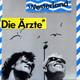 Die Ärzte Produziert von Hoffmann und den Ärzten  - Westerland (Kommerzmix) Westerland (Live-Version) Westerland (Extended Ganja)