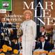 Marlene Dietrich Orchester Burt Bacharach  - Sag mir, wo die Blumen sind (Seeger-Colpe) Johnny, wenn Du Geburtstag hast (Hollaender) Wenn ich mir was wünschen könnte (Hollaender) Ich hab' noch einen Koffer in Berlin (Siegel-Pinelli)