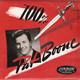 Pat Boone with Orchestra Accompaniment  - 100% Pat Boone I'll Be Home (Washington-Lewis) Tutti Frutti (La Bostrie-Penniman) I Almost Lost My Mind (Ivory Joe Hunter) Long Tall Sally (E. Johnson)