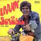 Frank Schöbel  - Ooh Baby (O'Sullivan-O'Sullivan) I'd love you to want me (Lavoie-Lavoie)