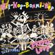 Die Toten Hosen  - Hip Hop Bommi Bop Hip Hop Bommi Bop Bop