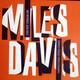 Miles Davis Produced By Easy Mo Bee  - Doo Bop Song (2 Maxi-Set) Dop Bop Song (Extendet Version) (Miles Davis-Easy Mo Bee) Fantasy (Miles Davis-Easy Mo Bee) High Speed Chase (Miles Davis-Easy Mo Bee-Larry Mizell) Fantasy (Miles Davis-Easy Mo Bee)