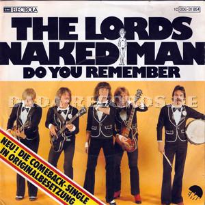 Randy Newman - Randy Newman | Songs, Reviews, Credits