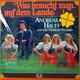 Andreas Hauff und sein Goldenes Kleeblatt  - Was braucht man auf dem Lande