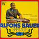 Alfons Bauer  - Alfons Bauer spielt auf