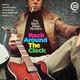 The Black Magic Rockers  - Rock Around The Clock