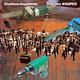 Die Krupps Produced By  Die Krupps, Peter Hein  - Stahlwerksynfonie