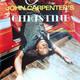 Ralf Hennings  - John Carpenter's Christine Christine - Part 1 (John Carpenter) Christine - Part 2 (John Carpenter)