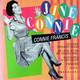 Connie Francis Produced by Peter Columbus & Helmut Rüßmann  - Jive Connie SChöner fremder Mann, Die Liebe ist ein seltsames Spiel, Barcarole in der Nacht, Paradiso, Napoli Tribute To Connie (O. Kels-P. Columbus)