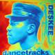 Deskee  - Dancetracks