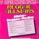 Reggae Allstars  - Allstar-Reggae-Medley The Road to Freedom (Instr.)