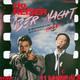 Rio Reiser (Ex-Ton Steine Scherben)  - Der Maxi-Soundtrack zu dem Schimanski 'Tatort' 'Der Pott' Über Nacht - Was Tun - Schicht - Liebesthema (Der Pott) - Showdown
