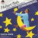 Hubert Kah  - Sternenhimmel (H.Kemmler-U.Herter-C.Zundel) Tanzen gehn (K.Löhr-Hirschburger-Zundel)