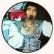 Elvis Presley  - Pictures Of Elvis Presley II