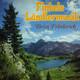 Finkels Ländlermusik  - Beim Friedrich