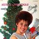 Brenda Lee  - Merry Christmas From Brenda Lee