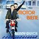 Benny Quick  - Motorbiene