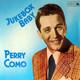 Perry Como  - Juke Box Baby