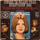 France Gall Alain Goraguer und sein Orchester  - Poupee de cire poupee de son (S.Gainsbourg) Le coeur qui jazz (R.Gall-A.Goraguer) Grand Prix Eurovision 1965 Neapel