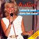 Kaline  - Laisse le soleil dans ton coeur (R. Siegel, B. Meinunger, Fabienne Sevrin) L'Amour Vainqueur (Fabiene Sevrin-Vajo) Eurovision Song Contest 1987