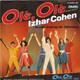Izhar Cohen  - Ole, Ole (English Version) (Kobi Oshrat-Shimrit Orr) Ole, Ole (Französische  Version) (Kobi Oshrat-Barrier - Shaul) Israelischer Grand Prix Beitrag '85 in Göteborg