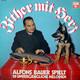 Alfons Bauer  - Zither mit Herz - Alfons Bauer spielt 28 unvergängliche Melodien