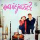 Joachim Ernst Berendt  - Was ist Jazz?