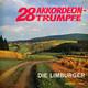 Die Limburger  - 28 Akkordeon Trümpfe Teil 2