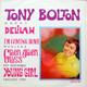 Tony Bolton Orchestra Electrecord, Dir.: Richard Oschanitzky  - Tony Bolton (10