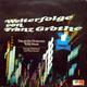 Das große Orchester Willi Stech, Ltg.: Willi Stech und Franz Grothe  - Welterfolge von Franz Grothe