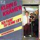 Klein & Krämer  - Ich fahr' so gerne Lift (Daniel Speer) Bergmannserotik (Horst Schnebel-Christian Schimanski-Andreas Glaner-Daniel Speer)