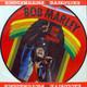 Bob Marley And The Wailers  - Bob Marley And The Wailers