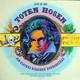 Die Toten Hosen  - Ein Kleines Bisschen Horrorschau Die Lieder aus Clockwork Orange