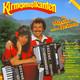 Kirmesmusikanten  - Mit Musik durch unsere Heimat