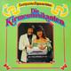 Die Kirmesmusikanten  - Lustig ist das Zigeunerleben