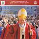 Papst Johannes Paul II. Krakauer Vocal- und Instrumentalgruppe ORGANUM Leitung: Boguslav Grzybek Von P. Rogerius Wincenty geschrieben  - Angelus Domini Papst Johannes Paul II. spricht zu Ihnen in deutscher Sprache