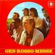 Gen Rosso Mancuso-Zappalá  - Gen Rosso Messe