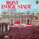 Paul VI. Originalaufnahmen  - Rom - Ewige Stadt Eine Pilgerfahrt zum Heiligen Jahr