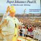 Papst Johannes Paul II. in München und Altötting  - Papst Johannes Paul II. in München und Altötting Originalaufnahmen seiner Ansprachen