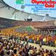 Oskar Klose - Kommentator  - Olympisches Gold Originalreportagen von den Olympischen Spielen 1972