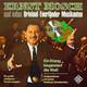 Ernst Mosch und seine Original Egerländer Musikanten  - Ein Klang begeistert die Welt