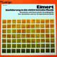 Herbert Eimert  - Einführung in die elektronische Musik Akustische und Theoretische Grundbegriffe Zur Geschichte und zur Kompositionstechnik