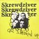 Skrewdriver Produced By Roger Armstrong  - All Skrewed Up + Bonus-Tracks: Streetfight, Unbeliever