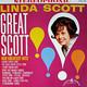 Linda Scott  - Great Scott! - Her Greatest Hits The Very Best Of Linda Scott
