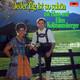 Hans und Ellen Kollmannsberger  - Jeder Tag ist so schön
