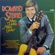 Roland Steinel  - Alles Liebe Alles Gute!